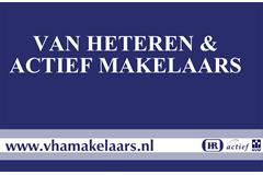 Van Heteren & Actief Makelaars Arnhem