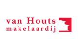 Van Houts Makelaardij Helmond