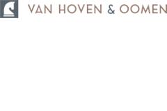 Van Hoven & Oomen Ulvenhout (Gem. Alphen-Chaam)