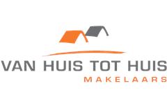 Van Huis tot Huis Makelaars Arnhem