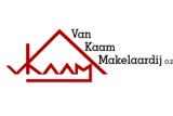 Van Kaam Makelaardij o.z. Bergen op Zoom