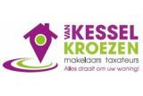 Van Kessel Kroezen Makelaars Taxateurs Culemborg