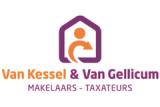 Van Kessel & Van Gellicum Makelaars-Taxateurs Geldermalsen