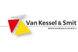 Van Kessel en Smit Zaltbommel