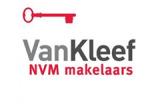 Van Kleef NVM Makelaars Rotterdam
