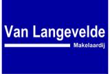 Van Langevelde Makelaardij Breda