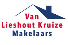 Van Lieshout Kruize NVM makelaars Leidschendam