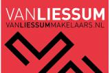 Van Liessum Makelaars Breda Breda
