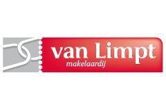 Van Limpt Makelaardij Bladel