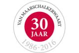 Van Maarschalkerwaart Makelaardij o.g. b.v. Amsterdam