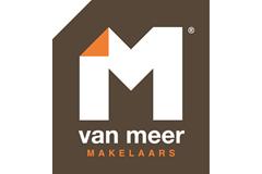 Van Meer Makelaars B.V. Oudenbosch
