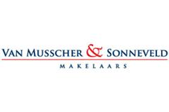 Van Musscher & Sonneveld Makelaars Oosterbeek