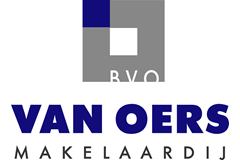Van Oers Makelaardij Tilburg