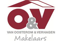 Van Oosterom & Verhagen Makelaars Rijswijk (ZH)