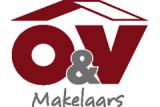 Van Oosterom & Verhagen Ypenburg B.V. Den Haag