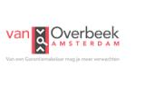 Van Overbeek Amsterdam Amsterdam