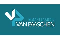 Van Paaschen Makelaardij Den Haag