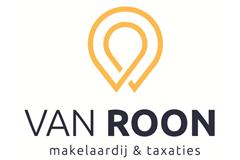 Van Roon Makelaardij & Taxaties Son en Breugel