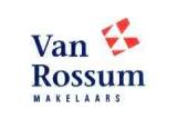 Van Rossum Makelaars Bedrijfshuisvesting B.V. Utrecht