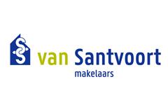 Van Santvoort Makelaars B.V. Nuenen
