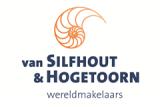 Van Silfhout & Hogetoorn Wereldmakelaars Delft
