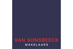 Van Sonsbeeck makelaars Arnhem