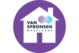 Van Spronsen Makelaars B.V. Hendrik-Ido-Ambacht