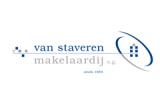 Van Staveren Makelaardij o.g. Amsterdam