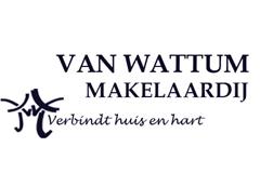 Van Wattum Stadskanaal