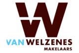 Van Welzenes Makelaars Utrecht