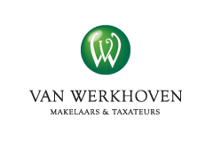 Van Werkhoven Makelaars Hengelo (O) & Enschede Hengelo (OV)