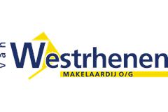 Van Westrhenen Woningmakelaardij o.g. Almere