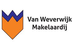 Van Weverwijk Makelaardij Velp (GE)