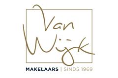 Van Wijk Makelaars Soest