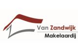 Van Zandwijk Makelaardij Linschoten