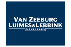 Van Zeeburg Luimes e Lebbink Makelaars Zelhem