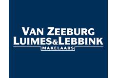 Van Zeeburg Luimes en Lebbink Makelaars Hengelo (GE)