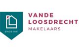 Van de Loosdrecht WBM B.V. Nunspeet
