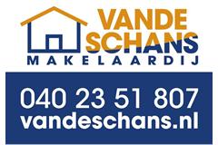 Van de Schans Makelaardij Veldhoven