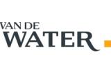 Van de Water Bedrijfsmakelaars Breda Breda