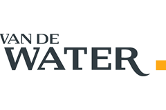 Van de Water Makelaars Tilburg