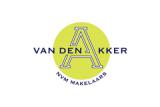 Van den Akker NVM Makelaars Den Haag