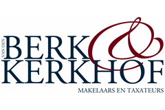 Van den Berk & Kerkhof Makelaars Aarle-Rixtel