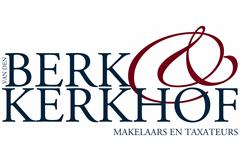 Van den Berk & Kerkhof Makelaars en Taxateurs Best