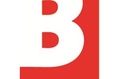 Van den Bosch Makelaars B.V. Tilburg