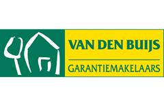Van den Buijs Garantiemakelaars Nuenen