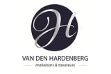 Van den Hardenberg makelaars & taxateurs Nunspeet