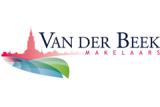 Van der Beek Makelaars Zutphen