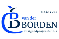 Van der Borden Makelaardij o.g. Alkmaar