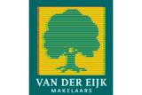 Van der Eijk Schiedam